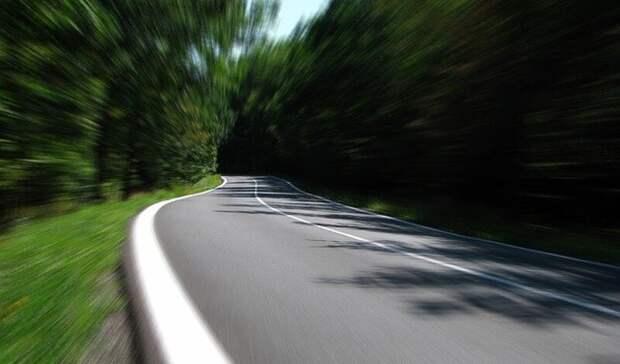 Новые дороги построят вкрупном микрорайоне Петрозаводска