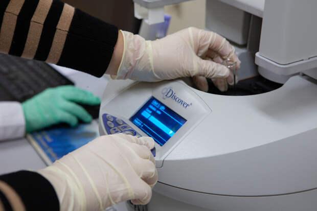 Пористые наночастицы помогут эффективнее доставить лекарства длительного действия