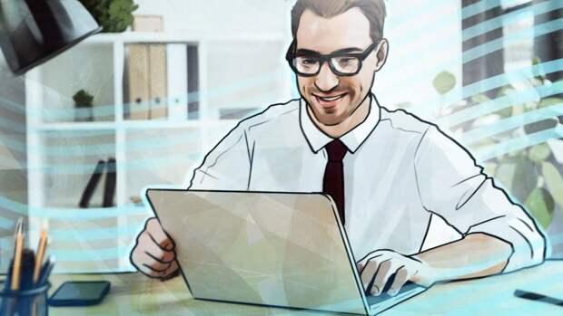 Уменьшение проверок поспособствует созданию благоприятной среды для бизнеса