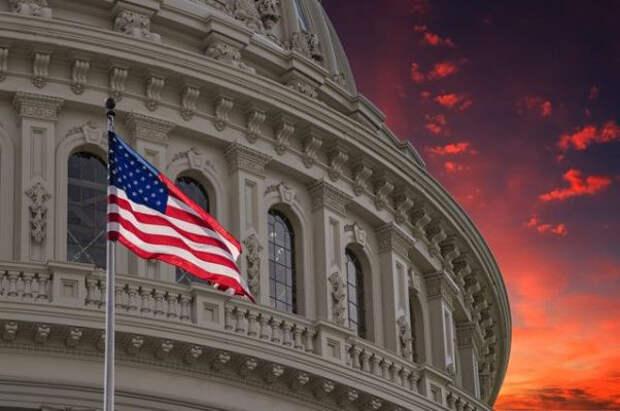 Сатановский рассказал, где американцы вскоре устроят «маленькую победоносную войну»