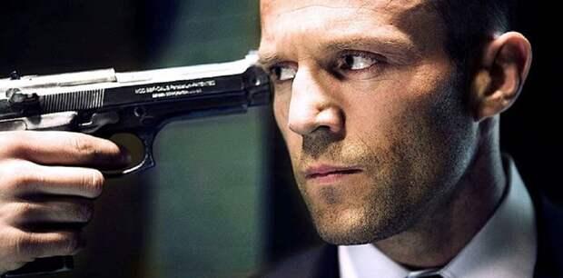 10 лучших криминальных фильмов, основанных на реальных событиях