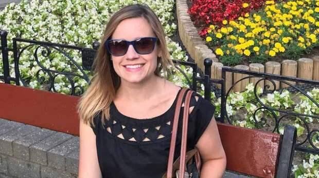 Соседи рассказали о «жутких» криках профессора из Бостона, погибшей в аварии в лифте