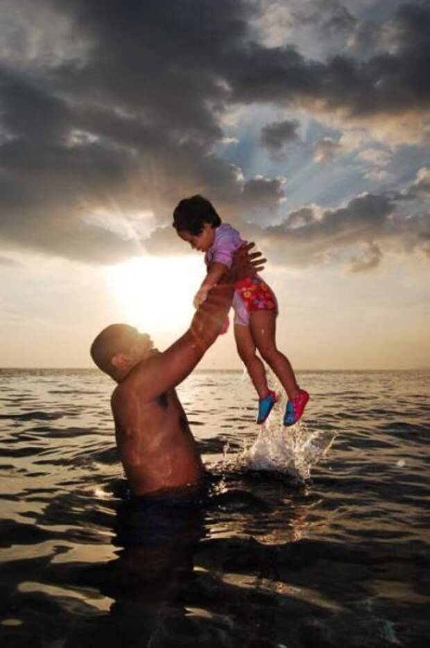 Father_and_child_30 (398x600, 34Kb)