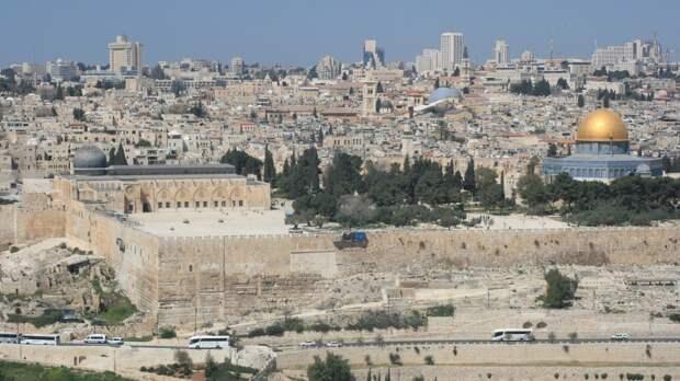 Глава минобороны Израиля заявил об уничтожении системы тоннелей движения ХАМАС