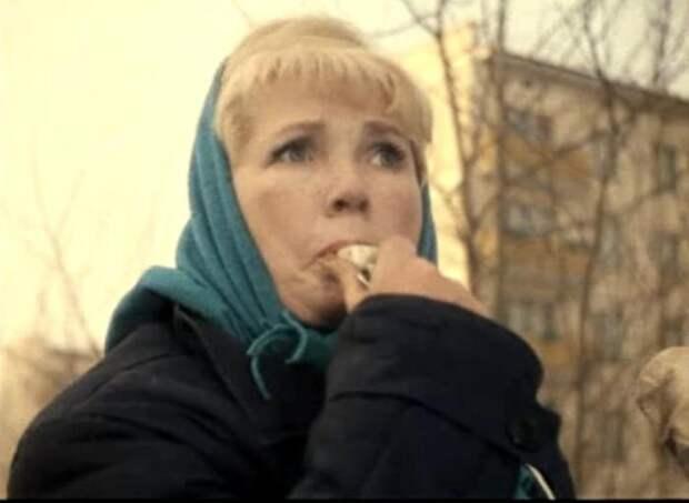 Кадр из фильма *Джентльмены удачи*, 1971  Фото: kino-teatr.ru