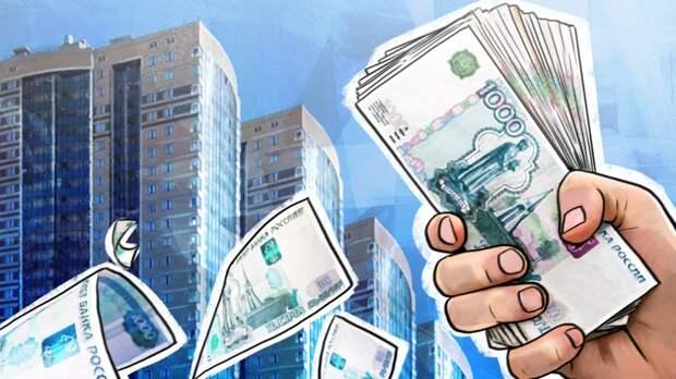 Риелтор Силантьев спрогнозировал изменение ставки по ипотеке в России