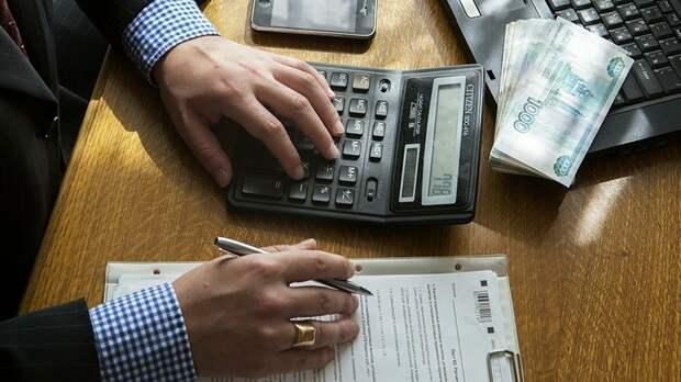 В Нижегородской области направят ещё 451 млн рублей на поддержку предпринимателей