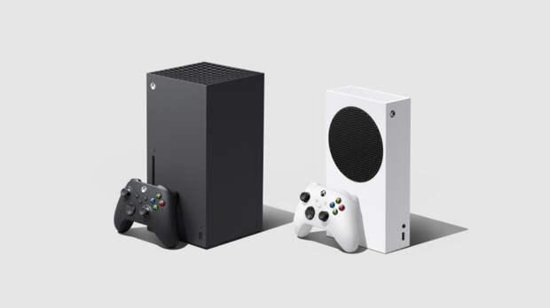 Xbox Series X и S станут первыми консолями с поддержкой Dolby Vision в играх