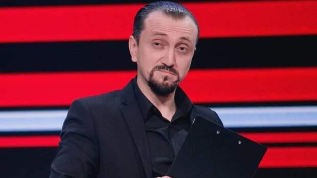 Денис Дорохов назвал «запрещенные» темы в юморе