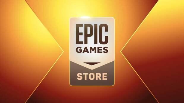 Epic Games предлагала Sony $200 млн за эксклюзивы PlayStation для EGS