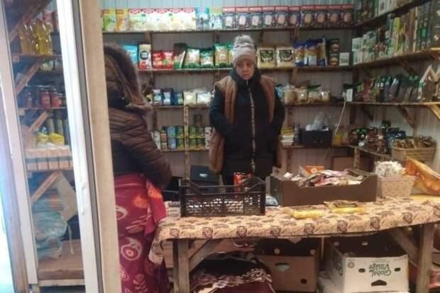 Новости четверга вРостове-на-Дону обаварии сдепутатом иугрозах голодовки