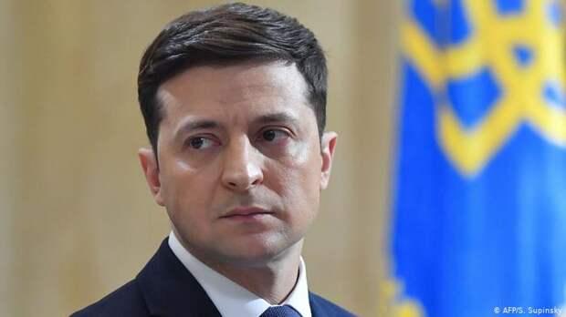 """""""Чтобы все отвлекали внимание"""": на Украине придумали способ опорочить Россию на весь мир"""