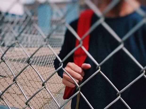 Профсоюз учителей о стрельбе в школе Казани: В приоритете— экзамены, рейтинги и отчеты, а не состояние детей