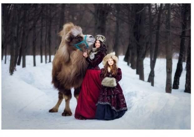 Фото: скриншот записи в сообществе «Район Марфино» Вконтакте