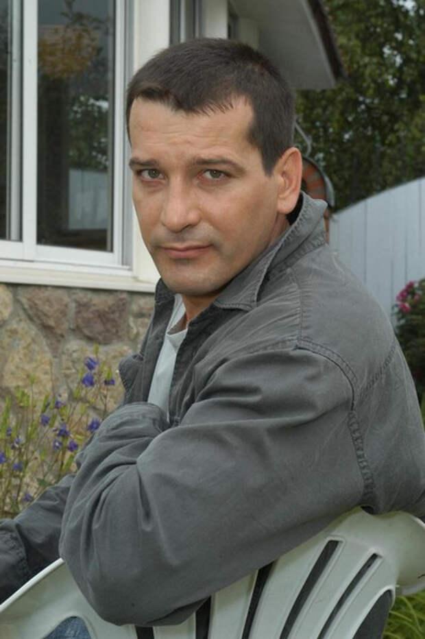 Евгения Добровольская о беременности от женатого Ярослава Бойко: «Не хотелось расстраивать родных»