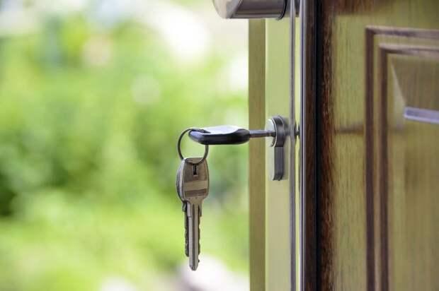 Цена на недвижимость в районе Ховрино продолжает расти