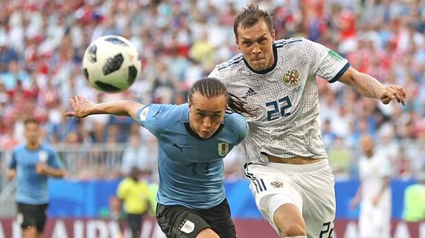 «Динамо» предложило Лаксальту контракт до 2025 года