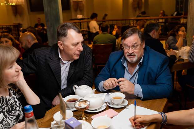 Откровенно неправовые методы Зеленского в отношении оппозиции. Вечер с Владимиром Соловьевым