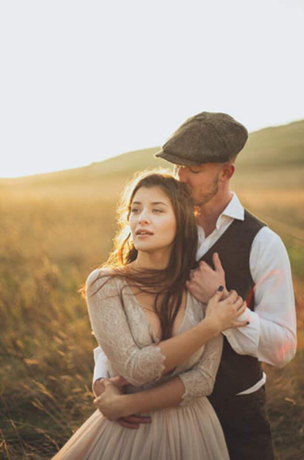 Ошибки гражданского брака, или Почему вы еще не за-му-жем?