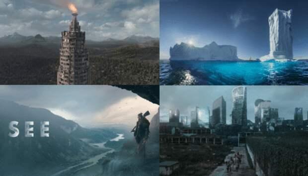 Пророческое видение: кино про Апокалипсис очень скоро станет реальностью