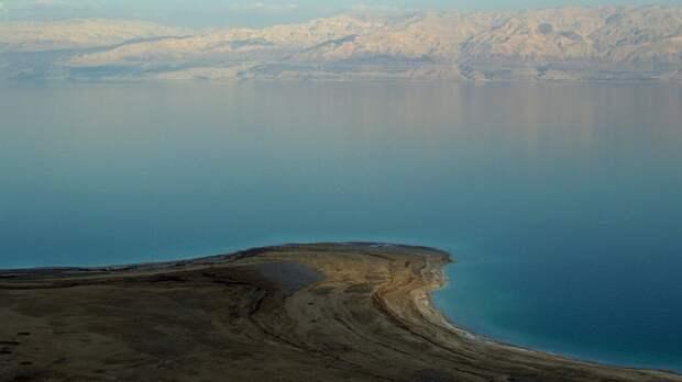 Два переписчика могли принять участие в создании свитка Мертвого моря