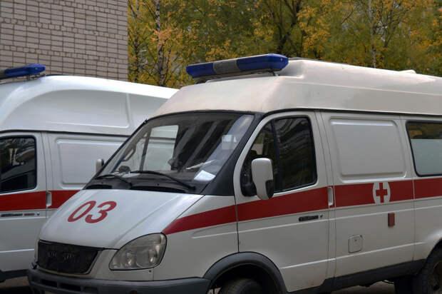 В Крыму и Севастополе готовы к появлению коронавируса