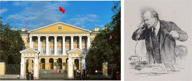 Key telephone system. . История про Ленинград, японские телефоны и мини-АТС