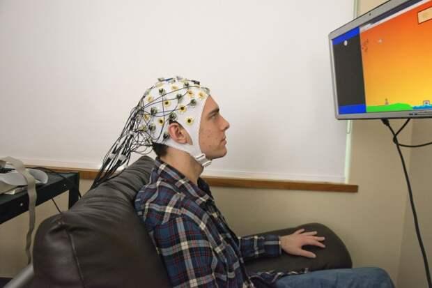BrainToBrainSenderReceiver.0.0