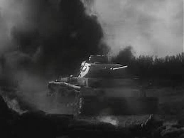 «Лето 41-го. Куда делись советские танки?» Помним всё. Лекция Алексея Исаева