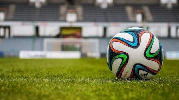 На Украине объяснили скандальную футбольную форму с Крымом