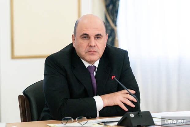 Мишустин сообщил оновых требованиях кбезопасности школ вРоссии