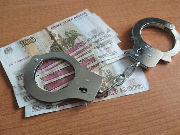 Читинец похитил у своего приятеля 150 тысяч рублей