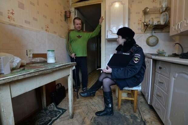 В движении «За права женщин РФ» рассказали, как побороть семейное насилие