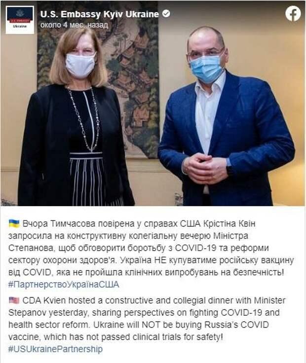 """Как Путин складывает """"паззл"""", восстанавливая государственный суверенитет"""