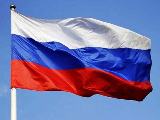 В РФ создадут атакующие стаей беспилотники