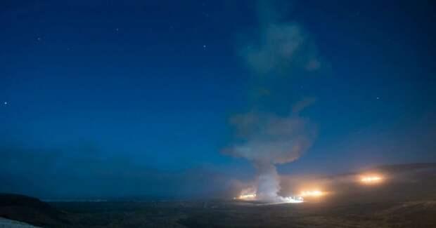 Стало известно, кто сделает США новые ракеты