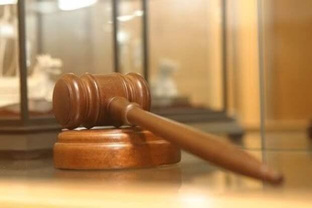 Силовики отпустили задержанного с 13 миллионами рублей взятки российского судью Новости, Коррупция, Судья