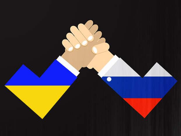 МИД Украины объявил одного из советников посольства РФ в Киеве персоной нон грата