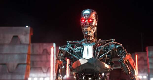 Отзывы на «Терминатора 5» отбили у его режиссера желание снимать