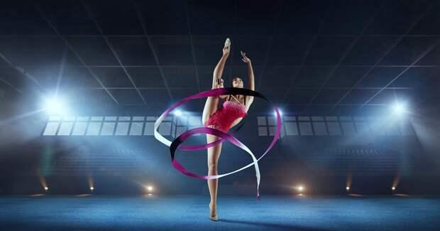Россияне теряют интерес к летним Олимпийским играм