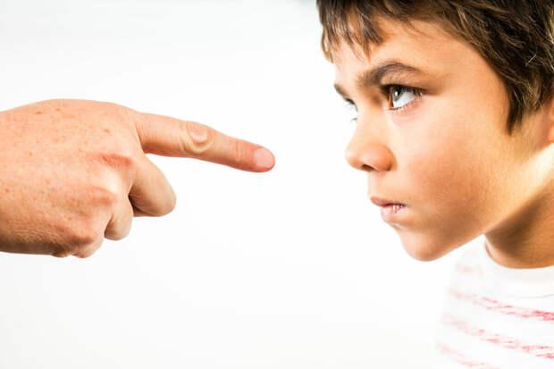 Что делать, когда дети не слушаются? И как чувство значимости может помочь?