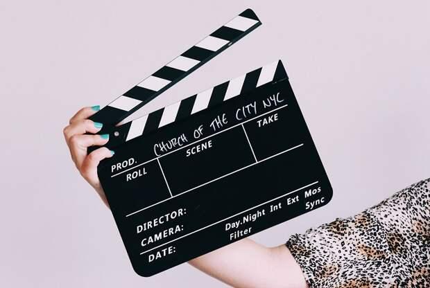 Тест по современному кинематографу: Правда или вымысел?