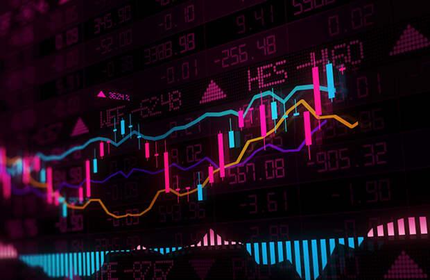 Выборы в Германии, ФРС и Evergrande. Какие факторы будут влиять на рынки на грядущей неделе?