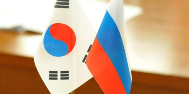 РФПИ и GL Rapha договорились о сотрудничестве по «Спутнику V»