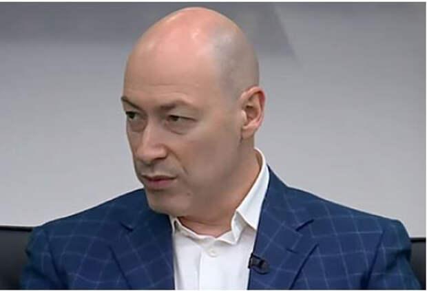 Гордон раскрыл причину ухода Пугачевой от Киркорова к Галкину