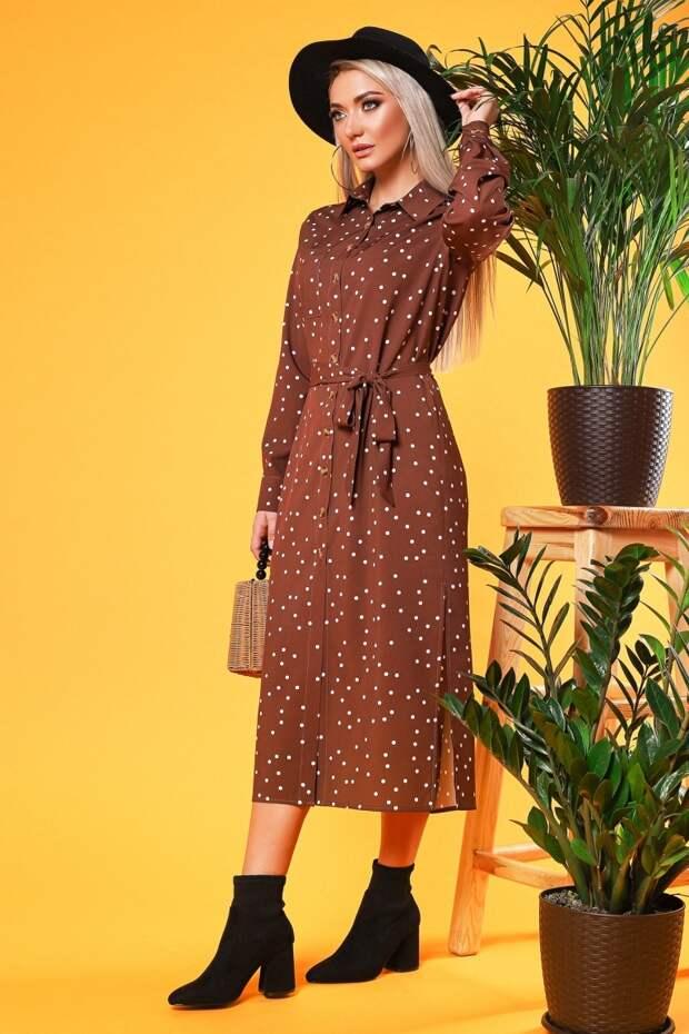 dress-shirt-cut-peas-brown-half-768x1152