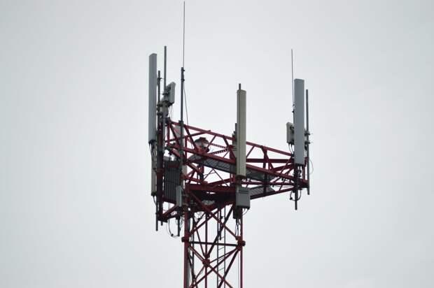 Более 190 млн руб потратят на улучшение связи в Крыму