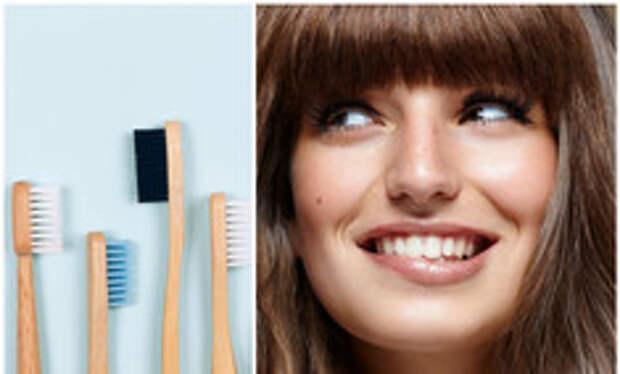 Как добиться красивой улыбки: врач-стоматолог отвечает на вопрос с форума Woman.ru