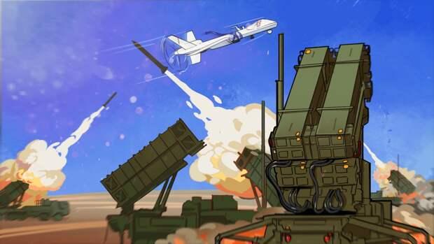 США продадут ЦАХАЛ высокоточное оружие на сумму 735 млн долларов