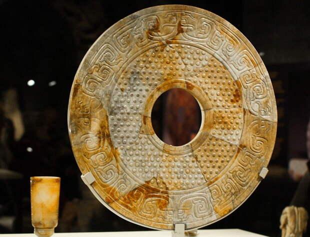 Загадки цивилизаций, загадки планеты, археология, древние города, новости археологии,